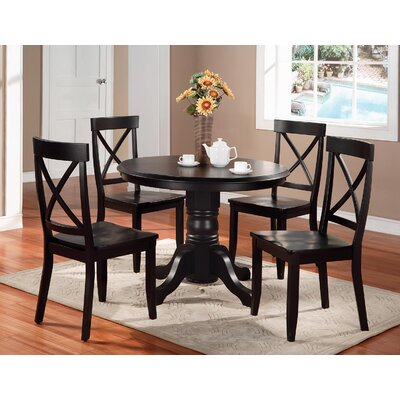 Home Styles Dining Table