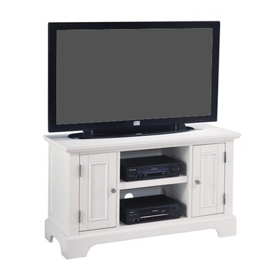 "Home Styles Naples 44"" TV Stand"
