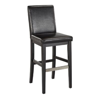 Home Styles Nantucket Bar Stool