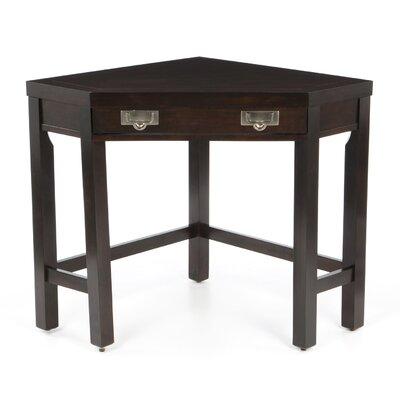 Home Styles City Chic Corner Laptop Desk / Table
