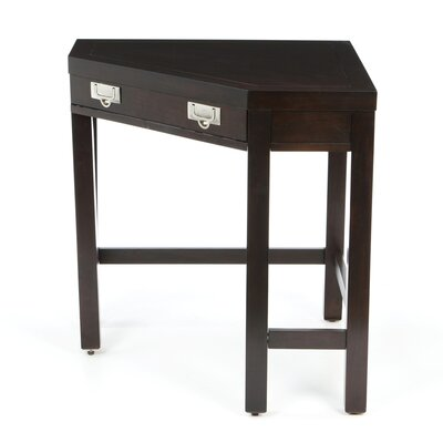 Home Styles City Chic Corner Laptop Desk / Table