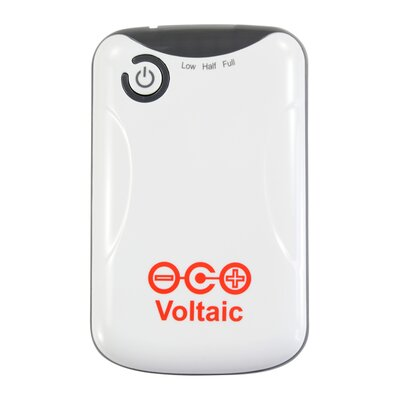 Voltaic Systems Voltaic Systems USB Battery for Handhelds