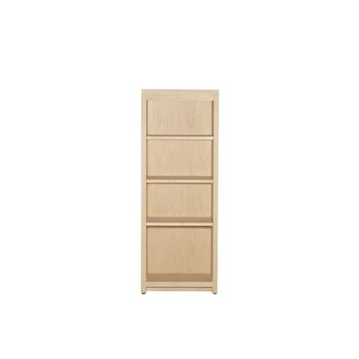 "Urbangreen Furniture Thompson 48"" Bookcase"