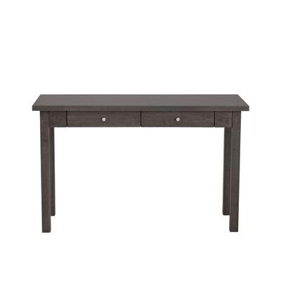 Urbangreen Hudson Console Table