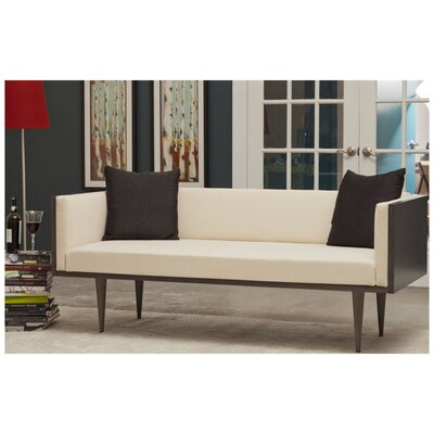 Urbangreen Midcentury Sofa