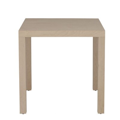 Urbangreen Parsons Dining Table