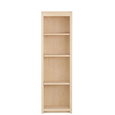 Urbangreen Thompson Bookcase