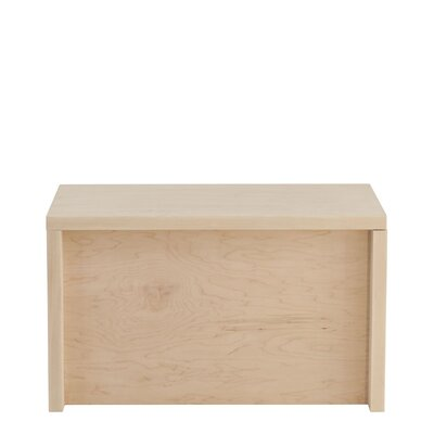 Urbangreen Thompson Storage Chest