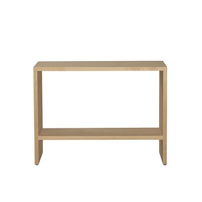 Urbangreen Furniture Thompson Console Table