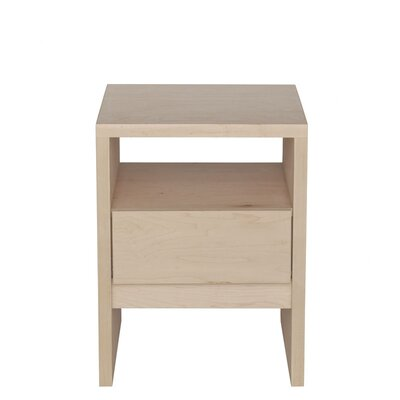 Urbangreen Thompson End Table
