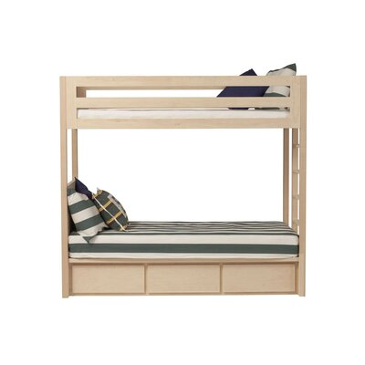 Urbangreen Furniture Thompson Bunk Bed Bedroom Collection