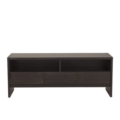 "Urbangreen Furniture Thompson 60"" TV Stand"