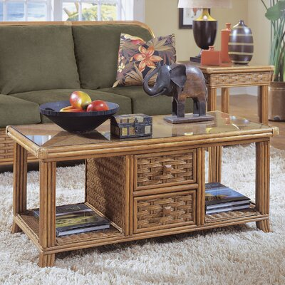 Braxton Culler Somerset Coffee Table Set