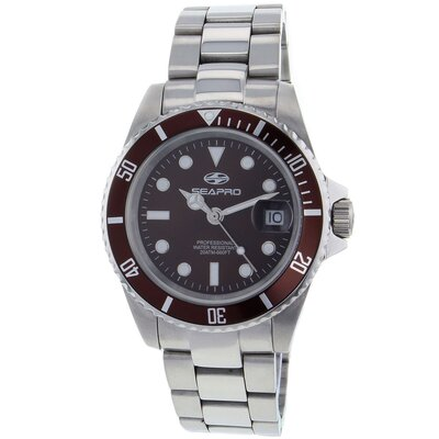 SX Men's Watch