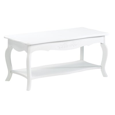 Zingz & Thingz Coffee Table