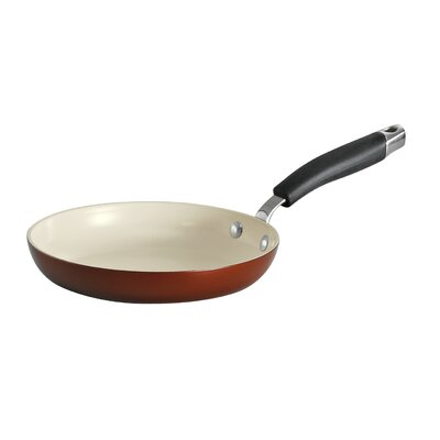 Style Nonstick Frying Pan