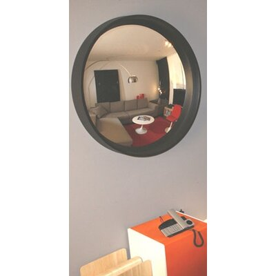 Reflecting Design Pazzo 38 Convex Wall Mirror