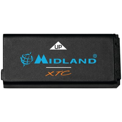 Midland Rechargeable Battery Pack