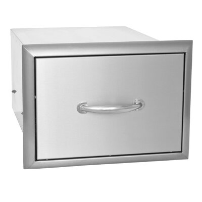 Blaze Grills Single Access Drawer
