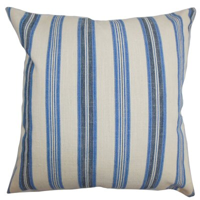 Omer Stripe Pillow