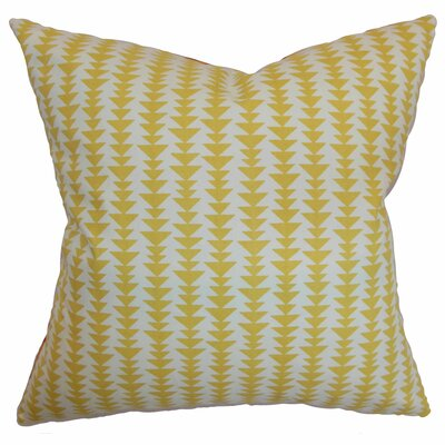 Jiri Cotton Pillow