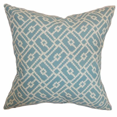 Majkin Cotton Pillow