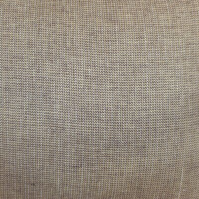 The Pillow Collection Aachien Weave Cotton / Polyester Pillow