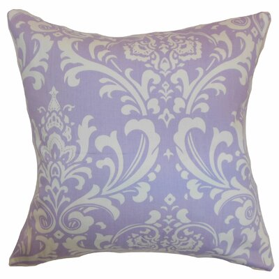 Malaga Cotton Pillow