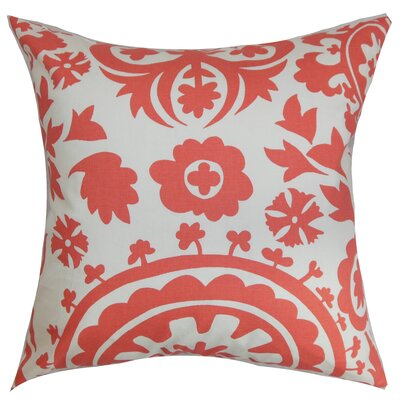 Wella Cotton Pillow