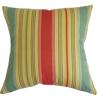 Marquis Cotton Pillow