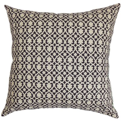 Orlaith Cotton Pillow