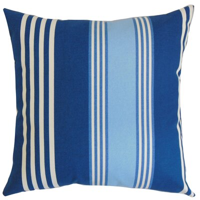 Vanhorn Stripes Pillow