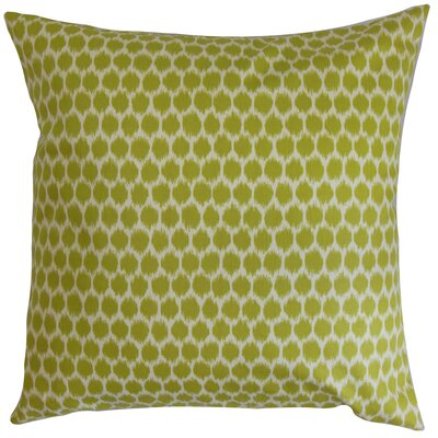 Fiachra Cotton Pillow