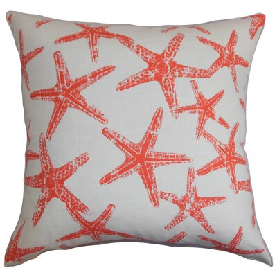 Ilene Cotton Pillow