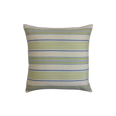 Orenda Fabric Pillow