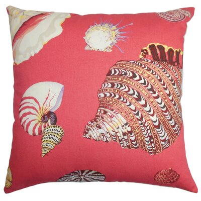 Rayen Coastal Pillow