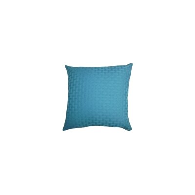 Maarav Solid Pillow