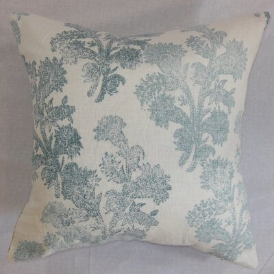 Eara Linen Pillow