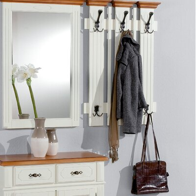 Flassaders Coat Hook Wayfair Uk