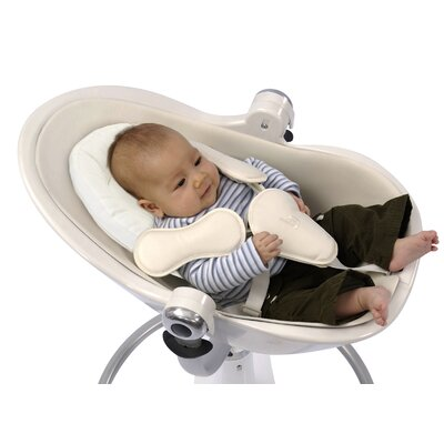 bloom Universal Snug Seat Pad