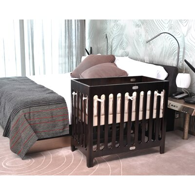 bloom Alma Urban Nursery Set
