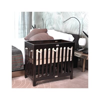 bloom Alma Urban Crib