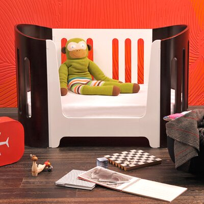 Bloom Baby Furniture Allmodern