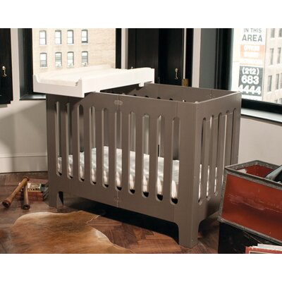 bloom Alma Papa Nursery Set