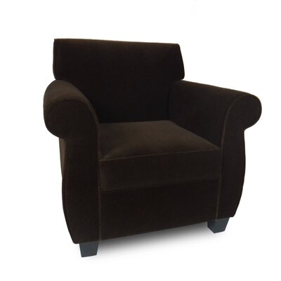 Passport Home Arnie Chair