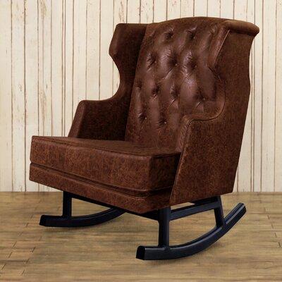 Empire Rocking Chair  Wayfair