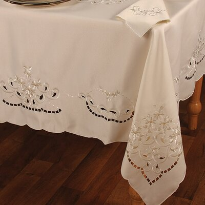 Daisy Dining Linens Collection