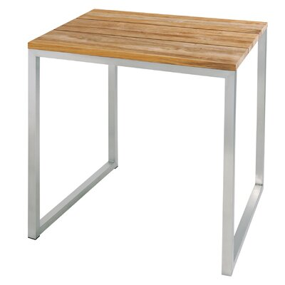Mamagreen Oko 90 Dining Table
