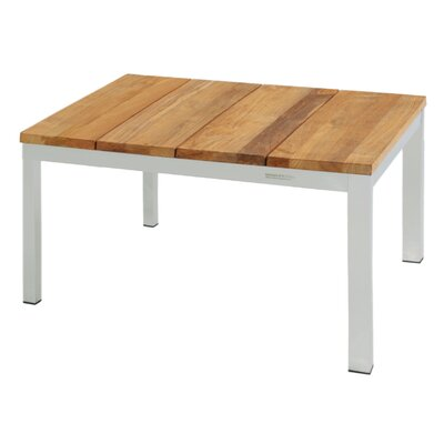 Bogard Sqaure Coffee Table