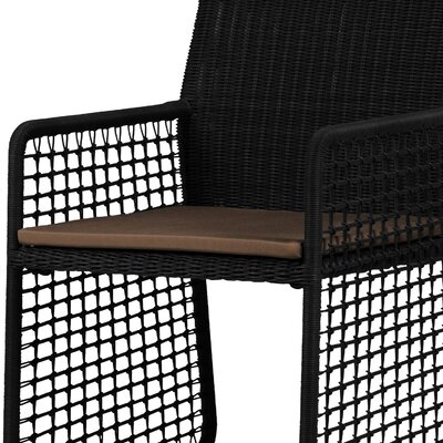 Mamagreen Mudu Dining Chair Cushion (CUSHION ONLY)